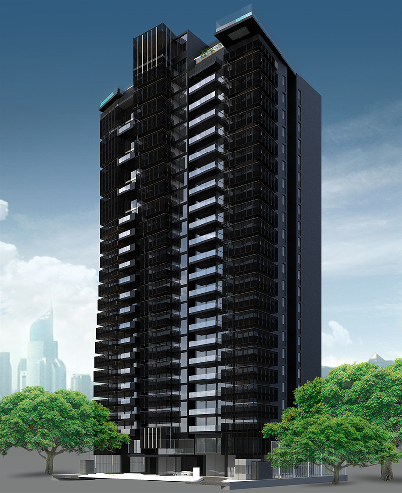 lumiere_residence_thumbnail