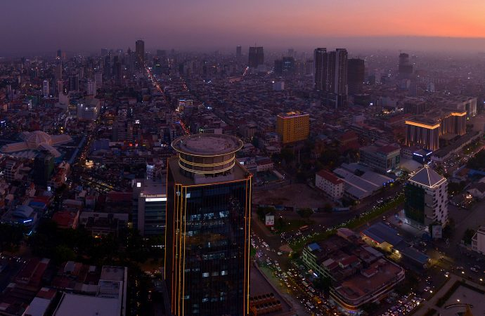 aerial-view-of-city-buildings-3864243-690x450